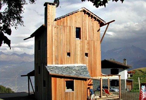 Casa Solare, una genial casa autosuficiente2