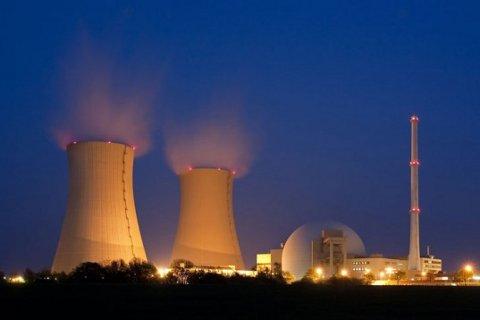 Europa dejará de lado la energía nuclear en 2 décadas