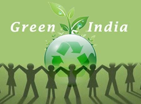 Gobierno indio invierte dinero para promover la fabricación de vehículos ecológicos
