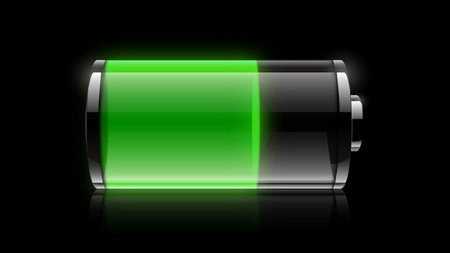 Nuevas baterías se recargan 120 veces más rápido