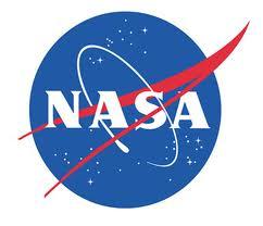 La NASA habla sobre el 21 de diciembre de 2012