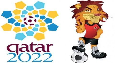 El mundial de Qatar 2022 será muy ecológico