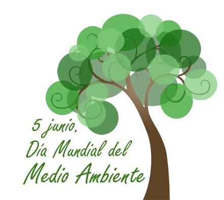 Día Mundial del Medio Ambiente 20133