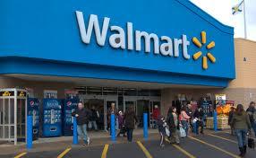 Walmart es multada nuevamente por contaminación