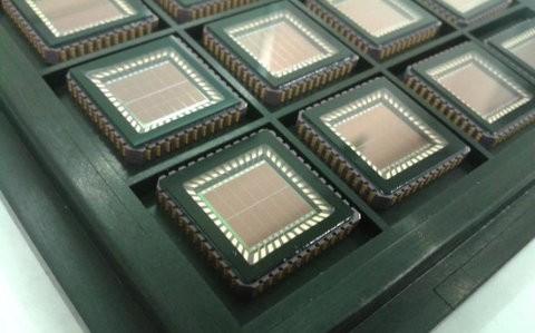 Sol Chip, una batería solar de larga duración