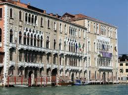 4 edificios históricos a favor del medio ambiente