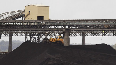 Australia se podría convertir en uno de los países más contaminantes del mundo