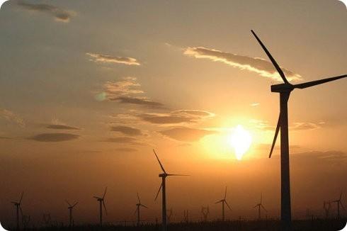 Un informe medioambiental nos recuerda los beneficios de la energía eólica