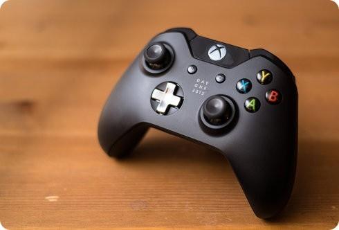 La Xbox One y la PS4 usan tres veces más energía que sus predecesoras