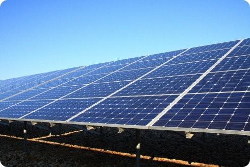 La energía solar será la gran dominante en el futuro