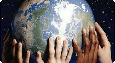 Historia del Día de la Tierra