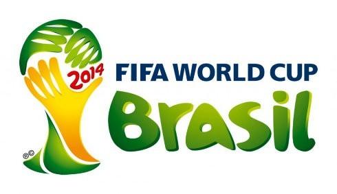 El Mundial de Brasil 2014 y la ecología