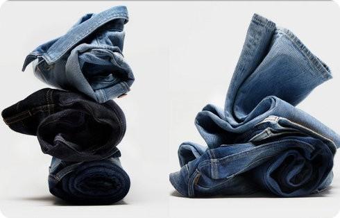 El programa de reciclaje de ropa de H&M