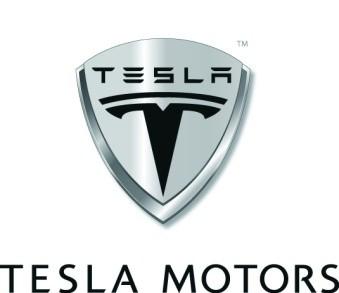 Tesla construirá una gran fábrica