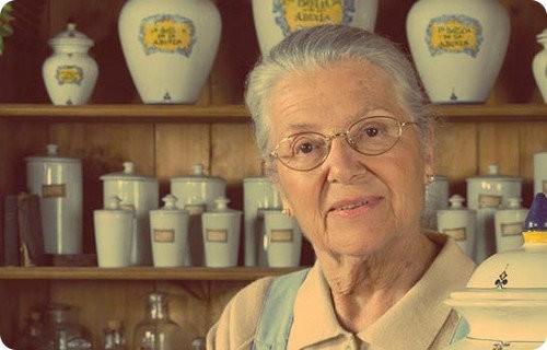 10 consejos de abuela para ser más ecológicos – parte 2
