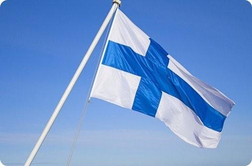 Finlandia reducirá sus emisiones de CO2 en un 80 para 2015