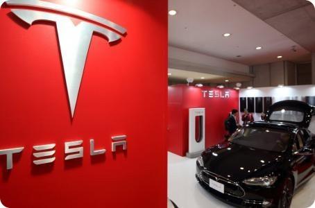 Las patentes de Tesla ahora son de uso público