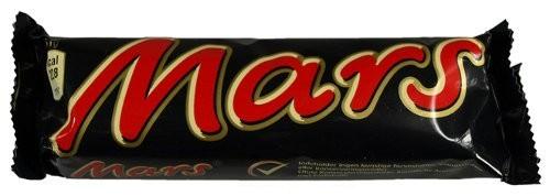 Mars invertirá más en energías limpias