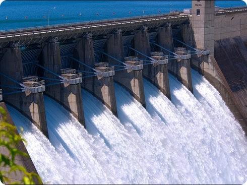 En 2040 podría haber una crisis de agua