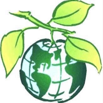 Los países más ecológicos