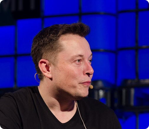 Tesla Motors está preparando algo sorprendente