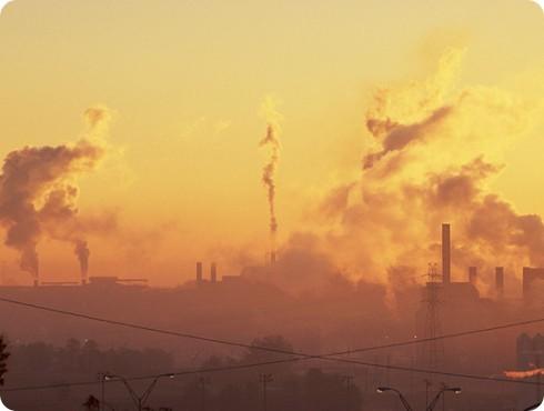 La EPA propone mayores controles de las emisiones de ozono