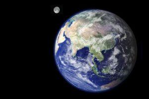 Estudios indican que la Tierra podría estar al borde del colapso