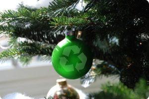 Regalos ecológicos para Año Nuevo y Navidad