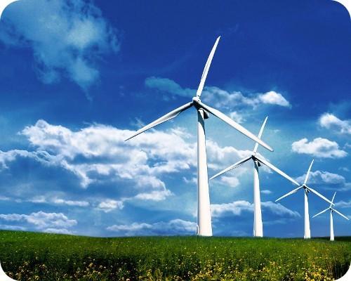 china-demanda-mas-energia-para-su-crecimiento