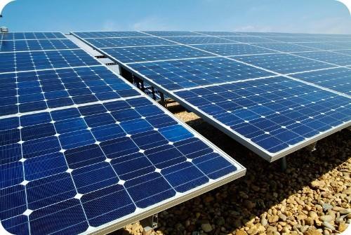 china-demanda-mas-energia-para-su-crecimiento2