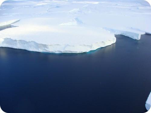 derretimiento-del-totten-es-causado-por-calentamiento-marino