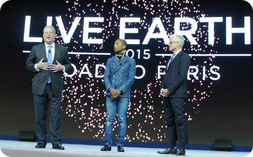 live-earth-regresa-ahora-con-al-gore-y-pharrell-williams