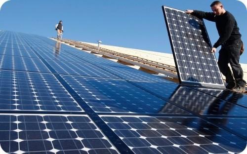 techos-solares-ahorran-dinero-a-tu-bolsillo
