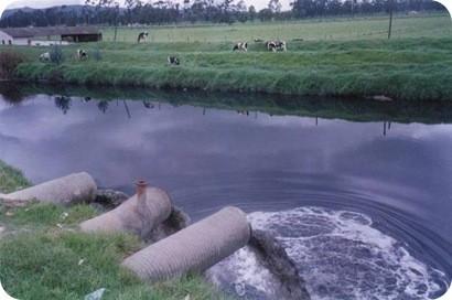 PNUMA-insiste-en-el-tratamiento-de-las-aguas-residuales1