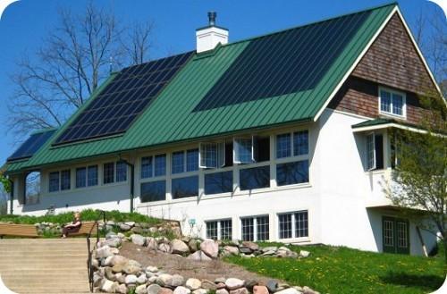 empresas-nacionales-de-energia-solar-inician-operaciones-en-carolina-del-norte