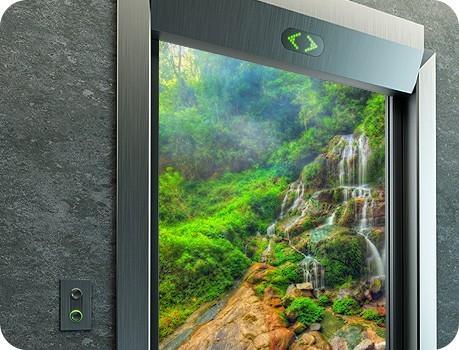 energia-eficiente-para-ascensores