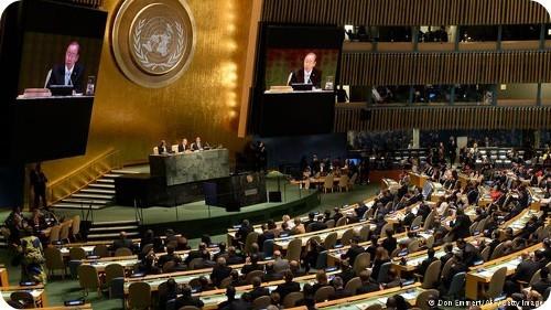 inicia-la-primera-reunión-de-acuerdos-climáticos-de-la-naciones-unidas