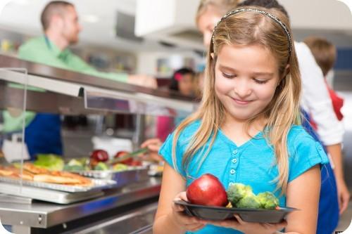 menu-de-las-escuelas-de-la-ciudad-de-nueva-york-camino-a-ser-totalmente-vegetarianas