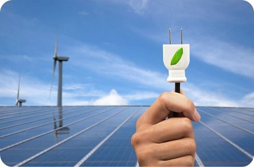 nuevo-programa-de-energía-solar-ayudara-a-las-comunidades-a-utilizar-100-energias-renovables