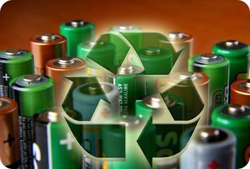 nuevo-reto-de-TESLA-bateria-para-el-almacenamiento-de-energia-limpia