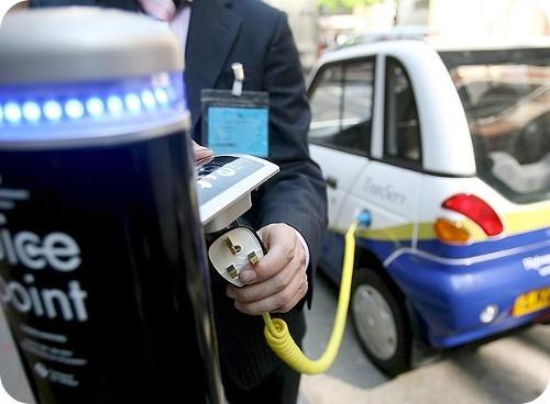 venta-de-vehiculos-electricos-EV-aumenta-en-la-union-europea