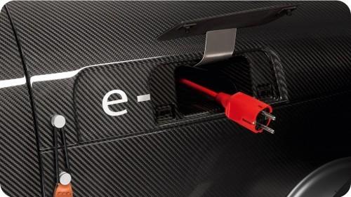 audi-se-prepara-para-el-lanzamiento-de-sus-vehiculos-electricos-02