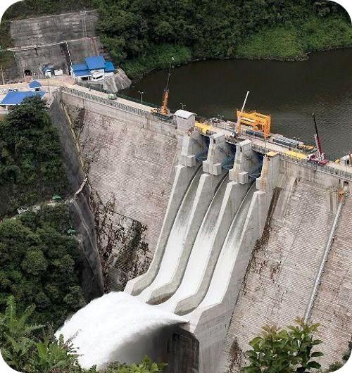 costa-rica-empieza-el-primer-trimestre-del-ano-con-energia-limpia