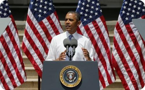 el-presidente-obama-lanza-nueva-medida-contra-el-cambio-climatico