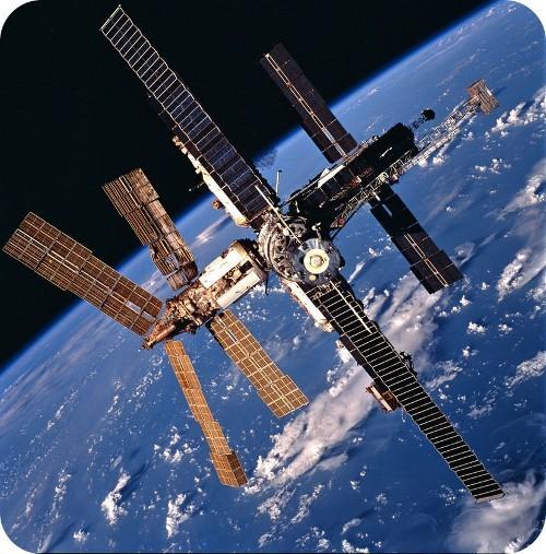 energía-solar-a-traves-de-satelite
