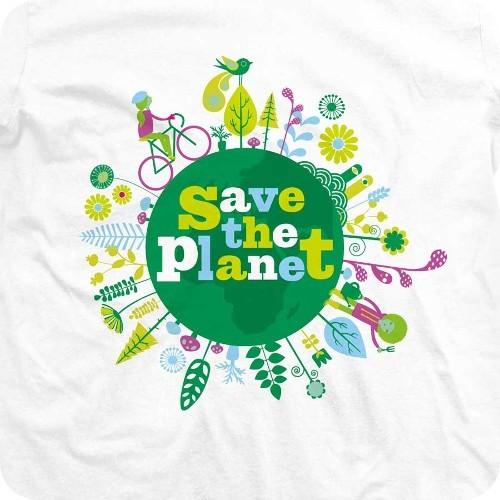 este-28-de-marzo-ayudemos-a-salvar-el-planeta-01