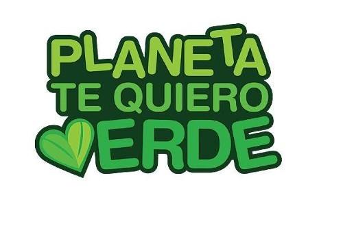 este-28-de-marzo-ayudemos-a-salvar-el-planeta-02