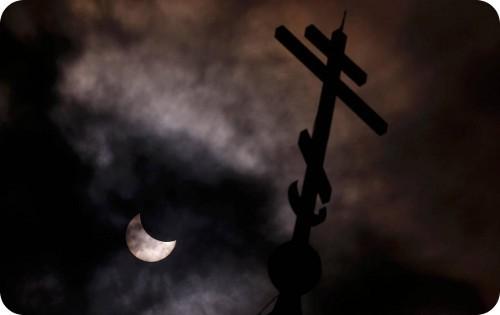 europa-continua-su-normal-funcionamiento-despues-del-eclipse-solar