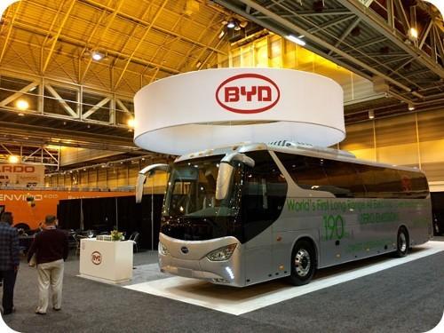 la-empresa-china-BYD-construira-la-primera-fabrica-de-vehiculos-electricos-EV-en-Brasil