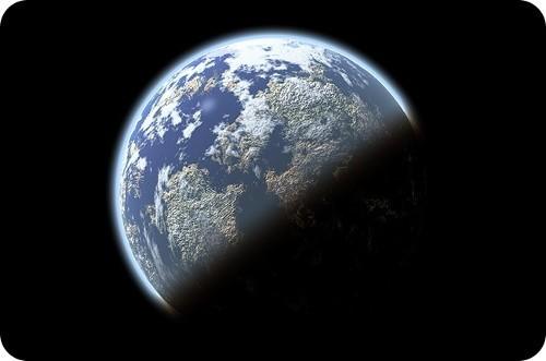 se-rumora-cuatro-dias-de-oscuridad-total-en-agosto-por-eclipse-galactico